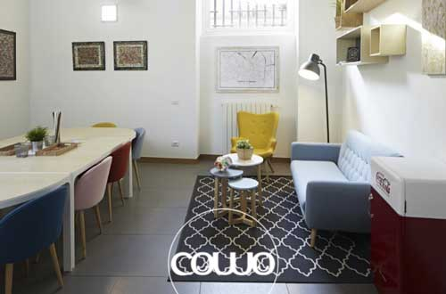 Bocconi-Coworking-Milano-Relax