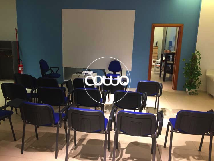 Coworking-Cagliari-Selargius-Eventi-Meeting