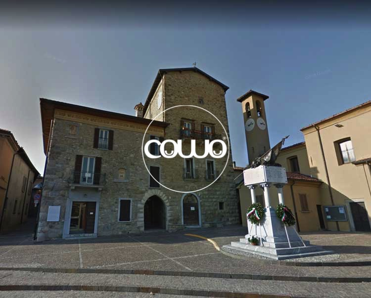 Coworking-Imbersago-Lecco
