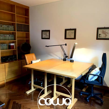 coworking-roma-eur-4