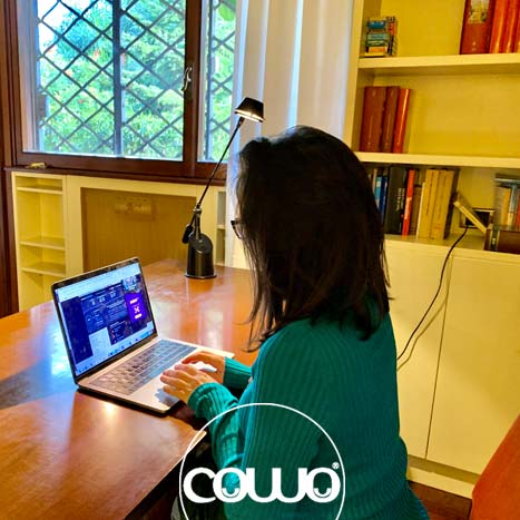 coworking-roma-eur-5