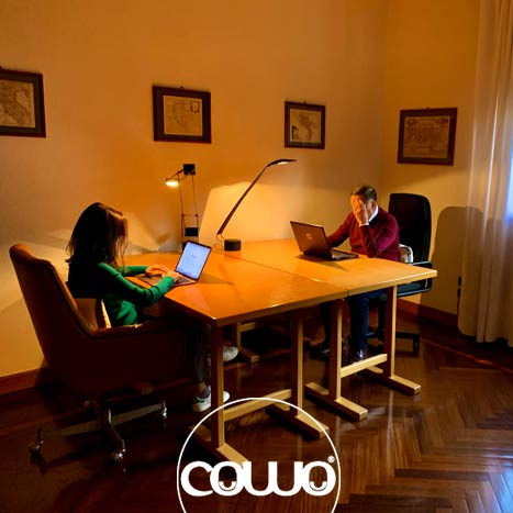 coworking-roma-eur-8